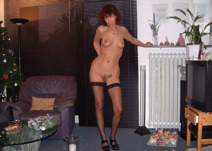 sexgeile_milf_sucht_private_sextreffen